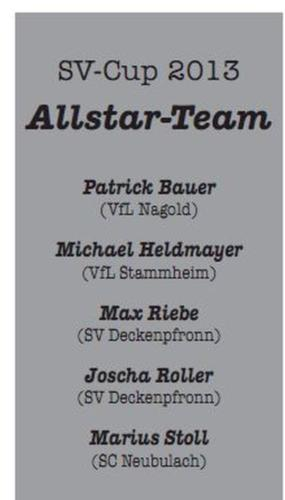 14 Allstars (1) (1) (1)