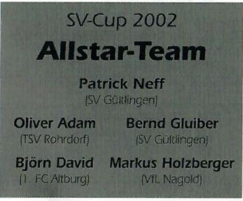 15 Allstars2002