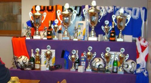 15 Pokale1