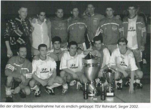 15 Sieger2002