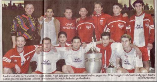 15 Sieger 2002 Rohrdor