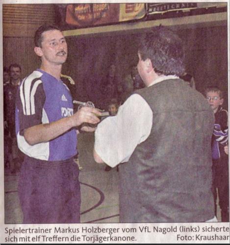 15 Torjäger2002