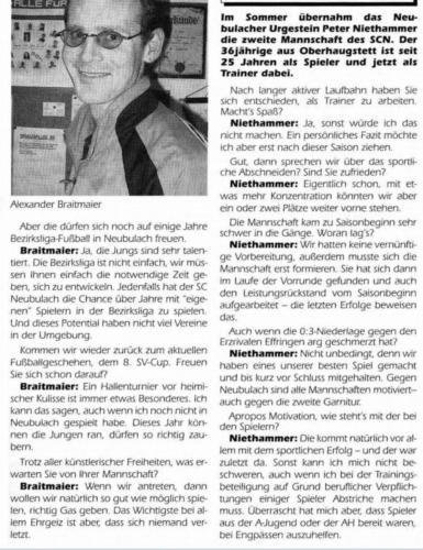 16 Interview1