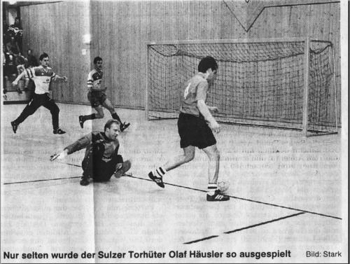 1995- Bild1