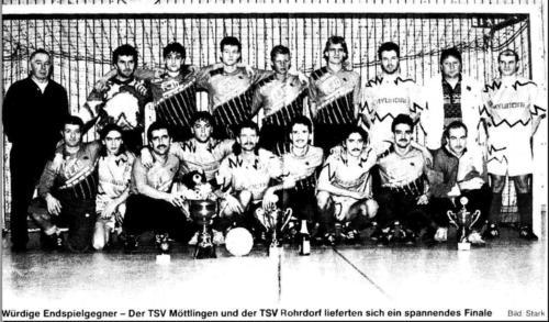 1995- Bild3