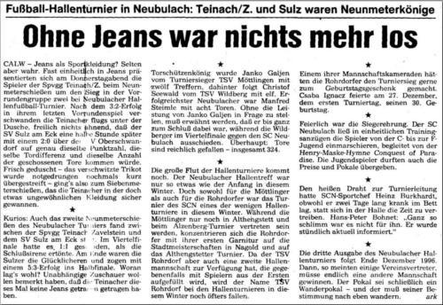 1995- Bild7