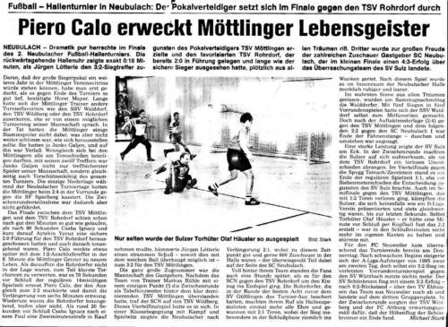 1995- Bild9