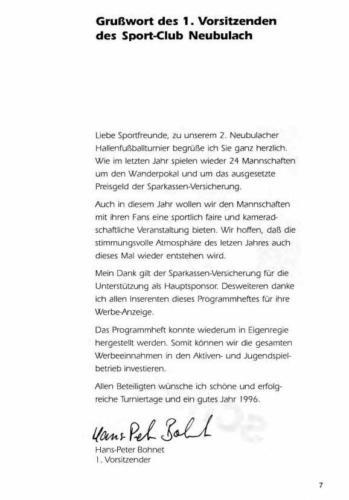 1995- Heft Bohnet