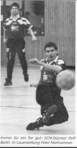 1996-24