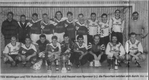 1996-25