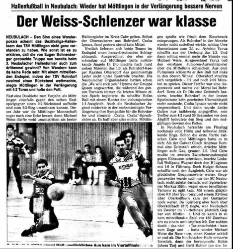 1996-27