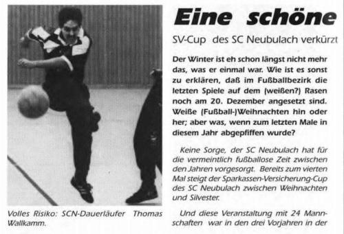 1997-07 (1)
