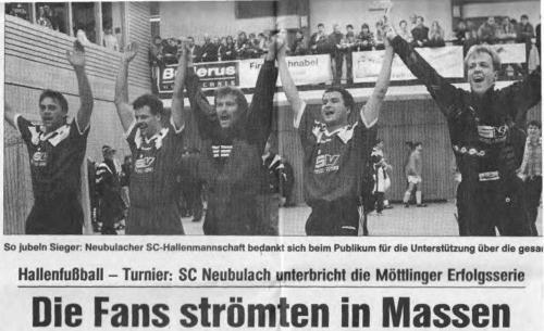 1997-13 A