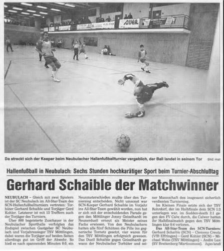 1997-17