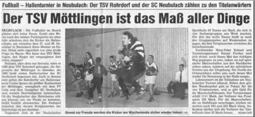 1997-23b