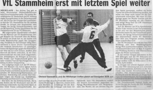1998-33
