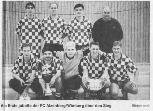 1999-22