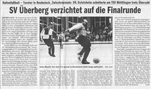 1999-23