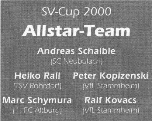 2000-02hd Allstars