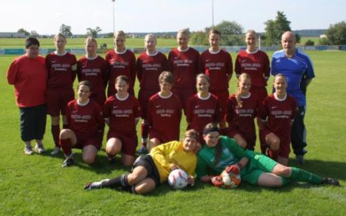 2010 Damen1-2010-09-05-kl