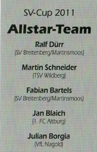 Allstars Kasten (1)