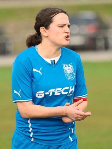 Lena Schanz