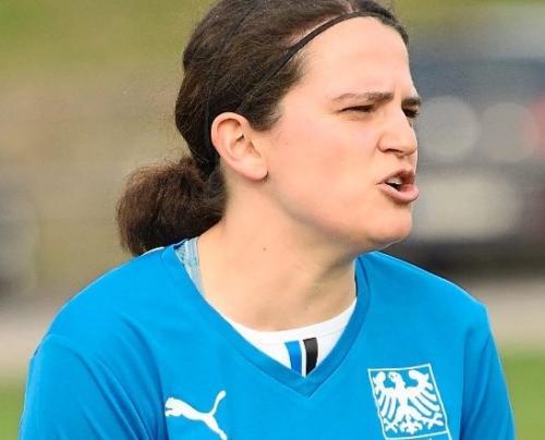 Lena Schanz1