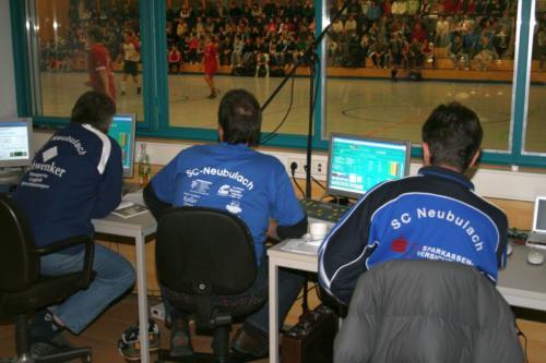 SVCUP-2008-12-28-04 (1)
