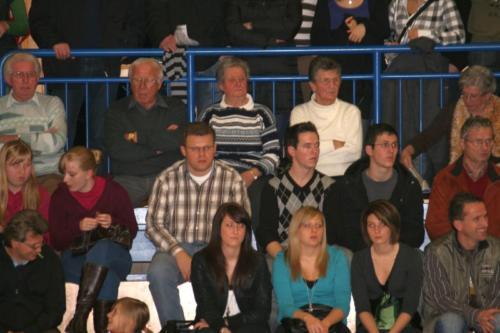 SVCUP-2008-12-28-05 (1)