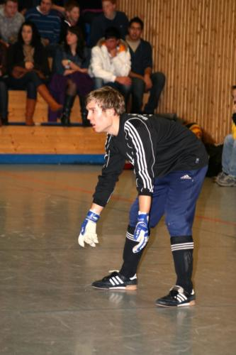 SVCUP-2008-12-28-09 (1)