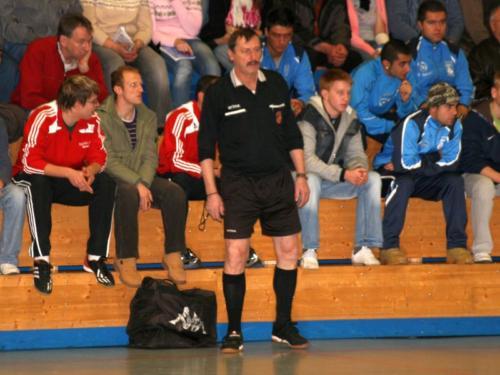 SVCUP-2008-12-28 -01 (1)