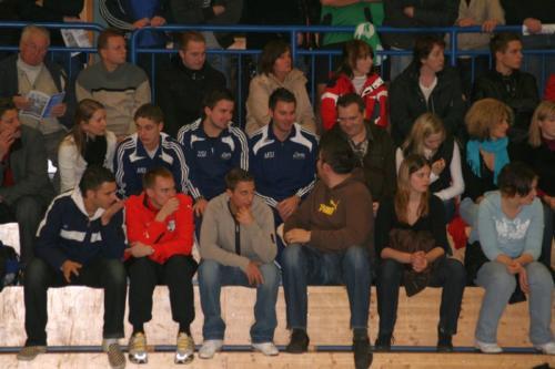 SVCUP-2008-12-28 -02 (1)
