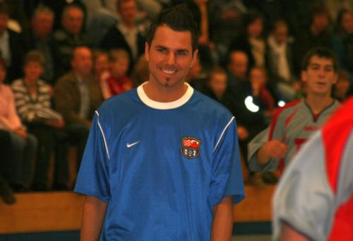 SVCUP-2008-12-28 -03 (1)