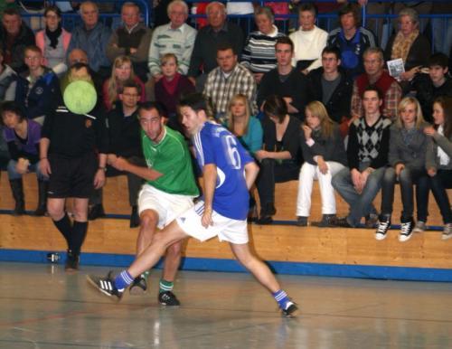 SVCUP-2008-12-28 -10 (1)