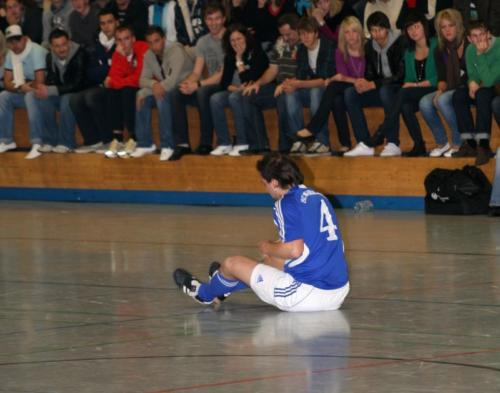 SVCUP-2008-12-28 -11 (1)