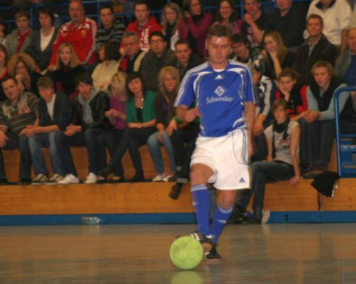 SVCUP-2008-12-28 -12 (1)