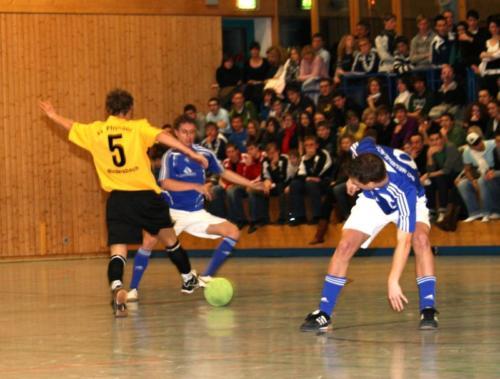 SVCUP-2008-12-28 -13 (1)