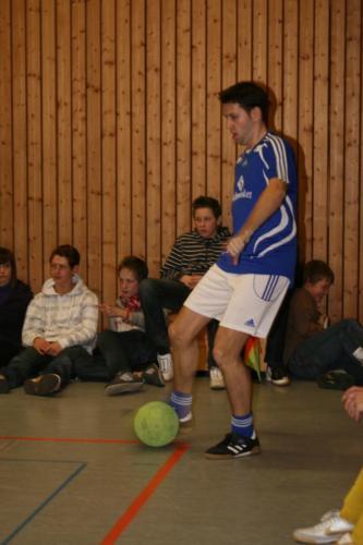SVCUP-2008-12-28 -14 (1)
