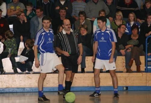 SVCUP-2008-12-28 -15 (1)