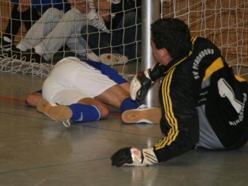SVCUP-2008-12-28 -16 (1)