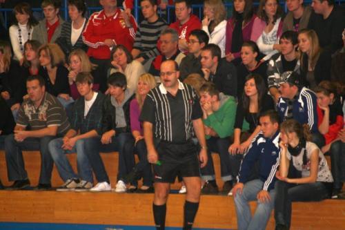 SVCUP-2008-12-28 -17 (1)