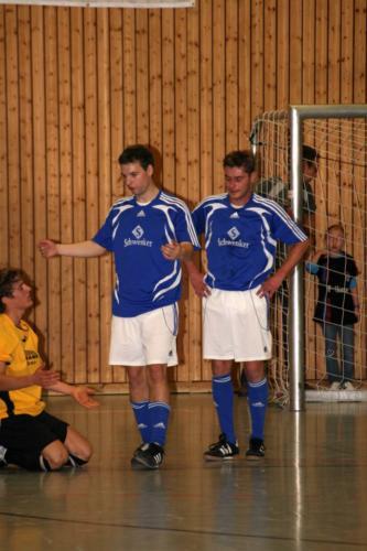 SVCUP-2008-12-28 -18 (1)