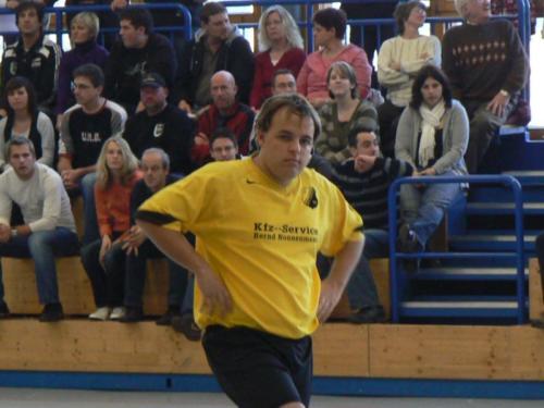 SVCUP-2008-12-29-02 (1)