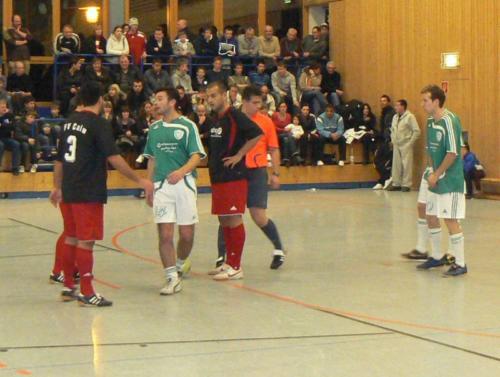 SVCUP-2008-12-29-03 (1)