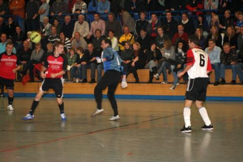 SVCUP-2008-12-29-04 (1)
