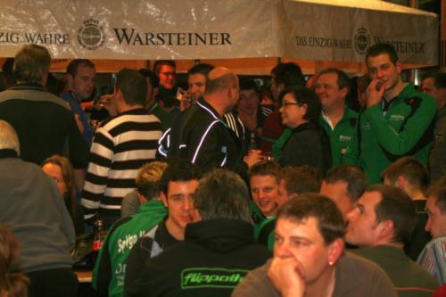 SVCUP-2008-12-29-05 (1)