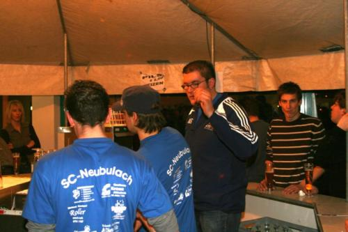 SVCUP-2008-12-29-06 (1)