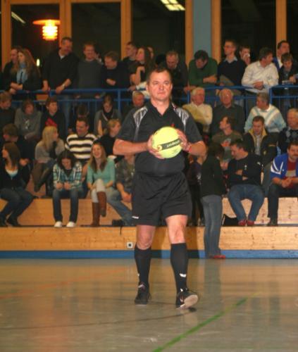 SVCUP-2008-12-29-14 (1)