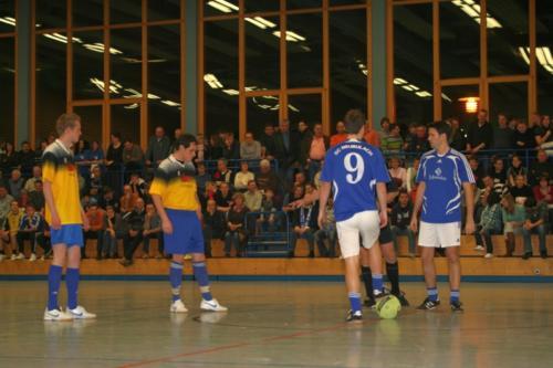 SVCUP-2008-12-29-15 (1)