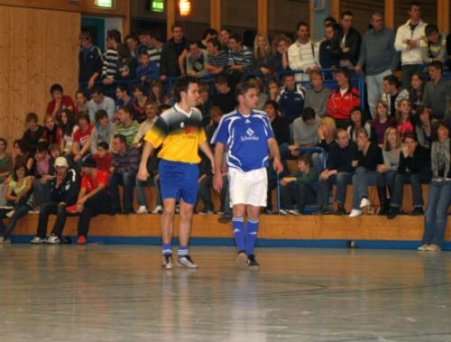 SVCUP-2008-12-29-16 (1)